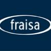 FraisaLogo